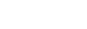 Custom Legal Marketing - Law Firm SEO That Works