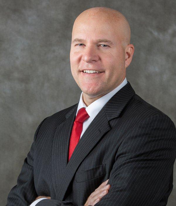 John-Melaragno-attorney